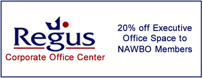 regus-corporate-office-center-nawbo-memphis