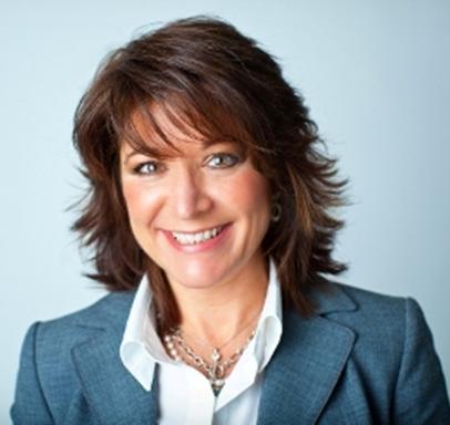 Kimberly Medlock