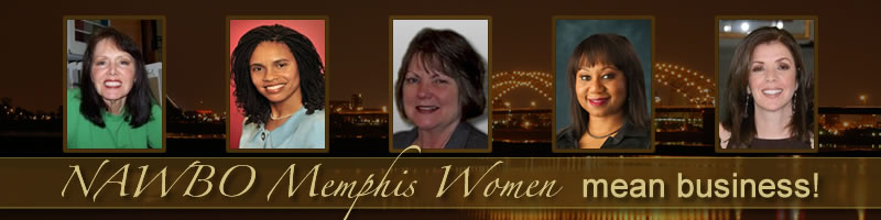 nawbo-memphis-women-mean-business