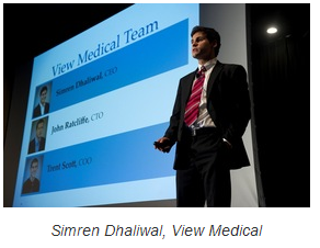 View Medical