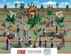 economic-gardening