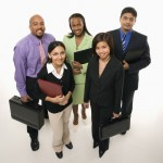 memphis-minority-business-development-oversight-commitee