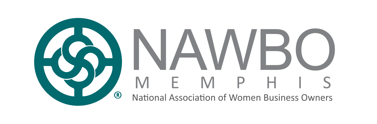 NAWBO Memphis Women Mean Business!