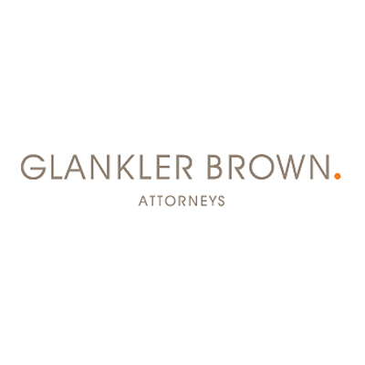 NAWBO-SPONSOR-Glankler-Brown