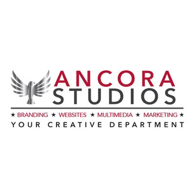NAWBO-SPONSORS-ANCORA-STUDIOS