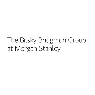 NAWBO-Sponsors-Bilsky-Bridgeman