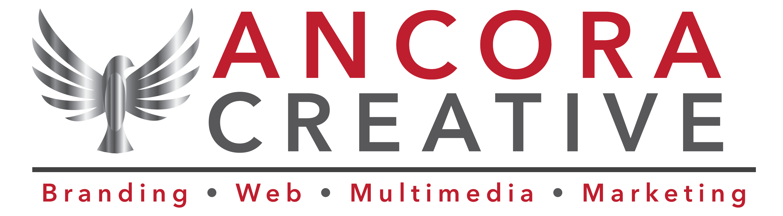 Ancora-Creative-Logo