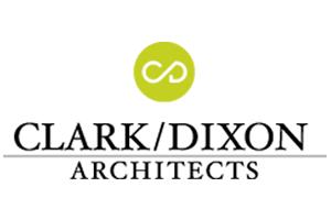 NAWBO sponsor Clark/Dixon